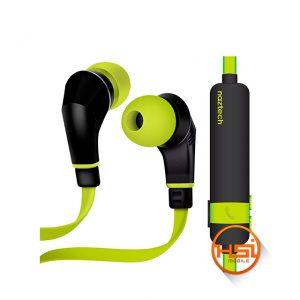 audifonos-naztech-nx80-vr-ng1