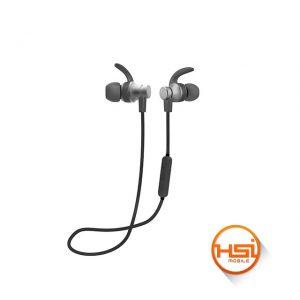 audifonos-vidvie-bt815-ng1