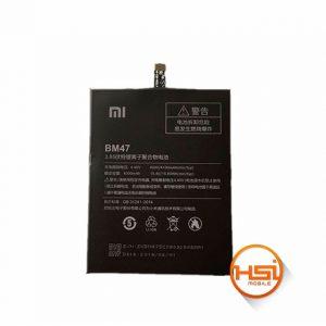 bateria-xiaomi-redmi-4A