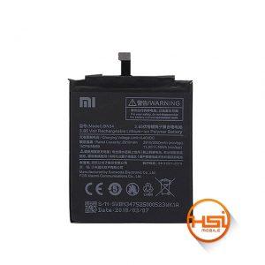 bateria-xiaomi-redmi-5A