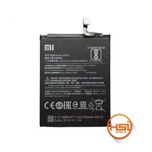 bateria-xiaomi-redmi-5plus