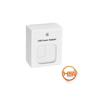 cargador-pared-apple-md836-5