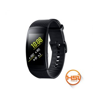 reloj-inteligente-samsung-R365-ng1