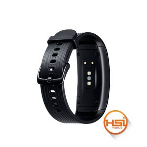 reloj-inteligente-samsung-R365-ng2