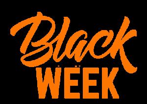 Blck-week