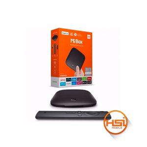 Xiaomi-mi-tv_box1