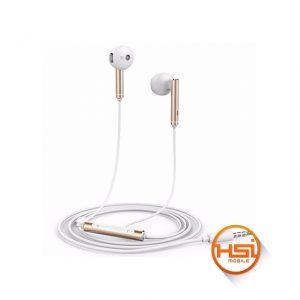 audifonos-huawei-am116-dr
