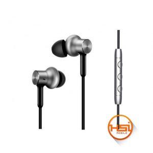audifonos-xiaomi-hybrid-pro-hd-pl1