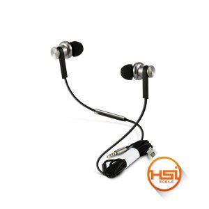 audifonos-xiaomi-hybrid-pro-pl1