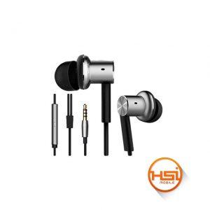 audifonos-xiaomi-hybrid-pro-pl2