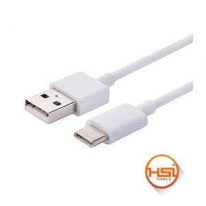 cable-datos-xiaomi-c