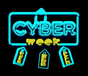 cyber-weekend-10
