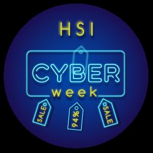 cyber-weekend-4