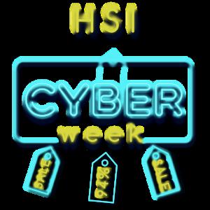 cyber-weekend-6