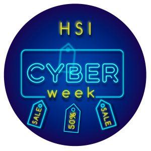 cyber-weekend-9