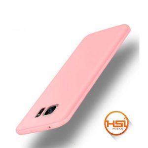forro-silicone-high-end-galaxy-c5-rs