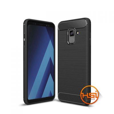 f1c0380d170 Forro Tamm Silicona Tpu Galaxy A8 2018