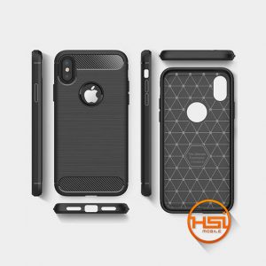 forro-tamm-silicona-iphoneX-ng2