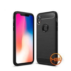 forro-tamm-silicona-iphoneXr-ng1