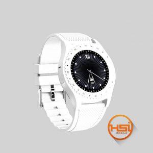 reloj-inteligente-L9-bl