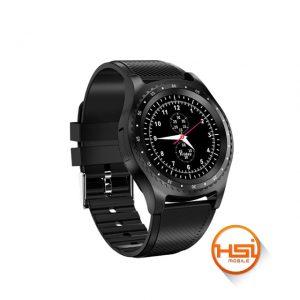 reloj-inteligente-L9-ng