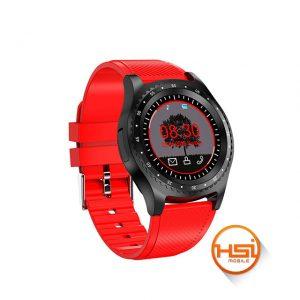reloj-inteligente-L9-rj