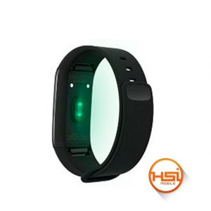 reloj-inteligente-xiaomi-amazfit-cor-2