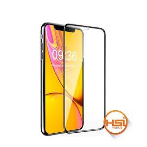 vidrio-templado-5D-iphone-xr-ng