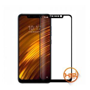 vidrio-templado-5D-pocophone-f1-ng