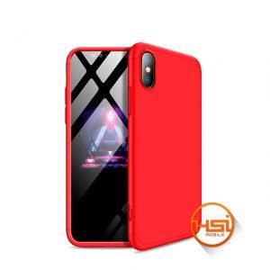 forro-plastico-360-iphone-x-xs-rj