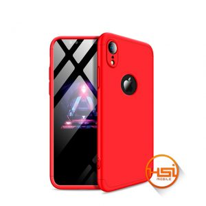 forro-plastico-360-iphone-xr-rj