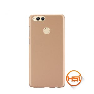forro-slim-pc-cover-honor7x-dr