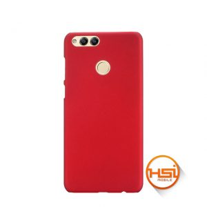 forro-slim-pc-cover-honor7x-rj
