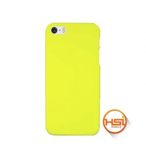 forro-slim-pc-cover-iphone5s-am