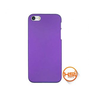 forro-slim-pc-cover-iphone5s-md