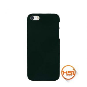 forro-slim-pc-cover-iphone5s-ng