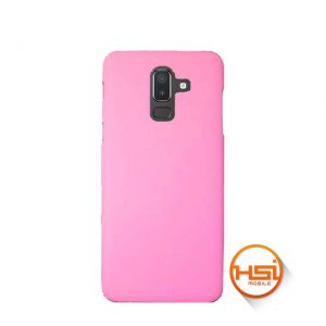forro-slim-pc-cover-j8-2018-rs