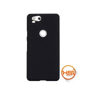 forro-slim-pc-cover-lg-pixel2-ng