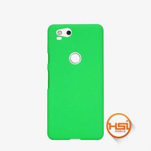 forro-slim-pc-cover-lg-pixel2-vr
