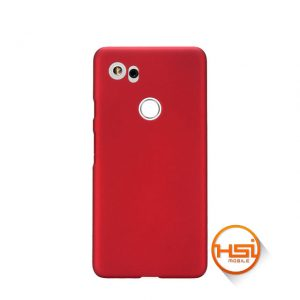 forro-slim-pc-cover-lg-pixel2xl-rj