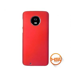 forro-slim-pc-cover-moto-g6plus-rj