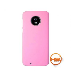 forro-slim-pc-cover-moto-g6plus-rs