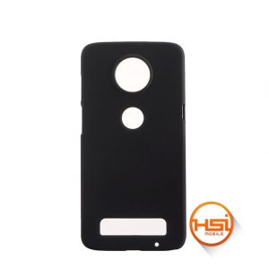 forro-slim-pc-cover-moto-z3-play-ng
