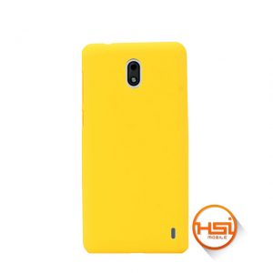 forro-slim-pc-cover-nokia2-am