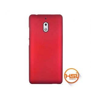 forro-slim-pc-cover-nokia21-rj