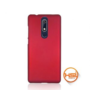 forro-slim-pc-cover-nokia51-rj