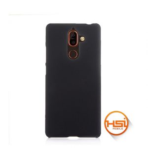 forro-slim-pc-cover-nokia7P-ng