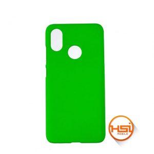 forro-slim-pc-cover-xiaomi-mi8-vr