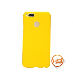 forro-slim-pc-cover-xiaomi-mia1-am