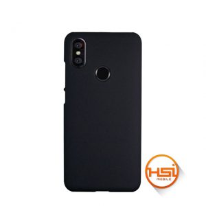 forro-slim-pc-cover-xiaomi-mia2-ng